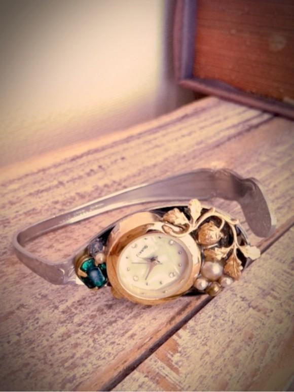 Watch 時計2